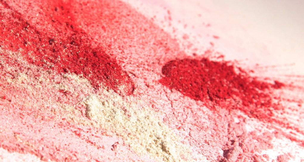 make-up-swatches-moonplay-jessica-camper-makeup-artist-losangeles-los-angeles